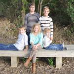 Havens Family Photos