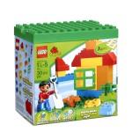 LEGO Duplos - Top Ten Toys 6-12 Months - Wit & Wander