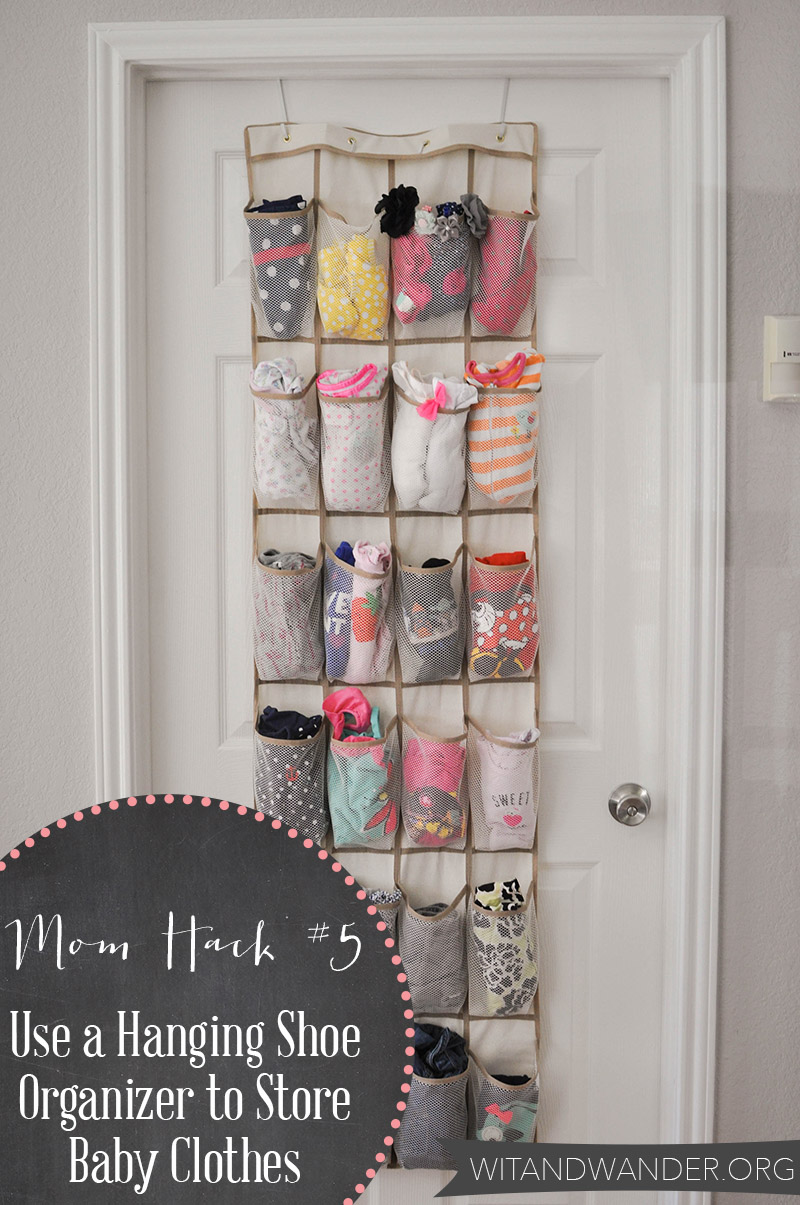 5 Mom Hacks To Make Your Life Easier Our Handcrafted Life