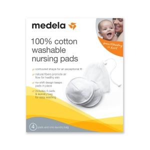 Breastfeeding Essentials - Wit & Wander 5