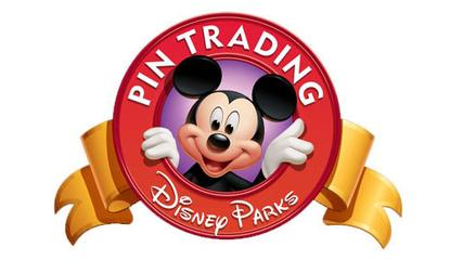Beginner's Guide to Disney World Pin Trading | Wit & Wander