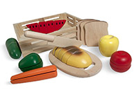 The Best Wood Toys for Kids | Wit & Wander