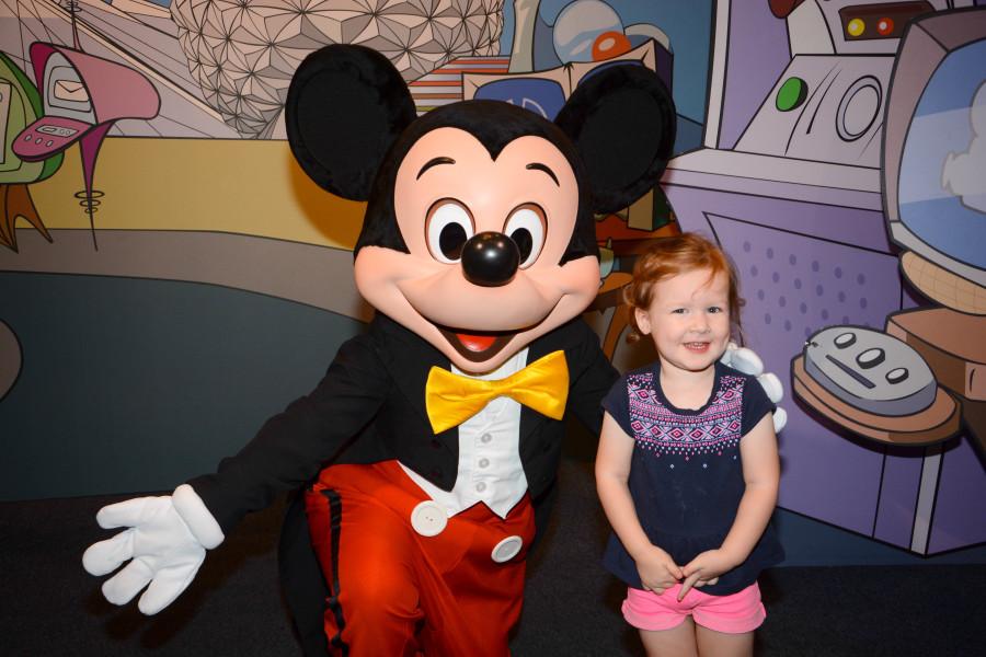 Walt Disney World 2016 - Our Disney Trip Report | Wit & Wander