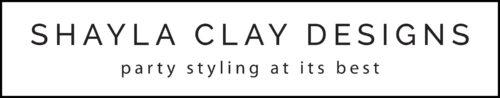 Shayla-Clay-Designs-Logo