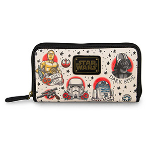 The Ultimate Gift Guide for Moms Who Love Star Wars - Wit & Wander