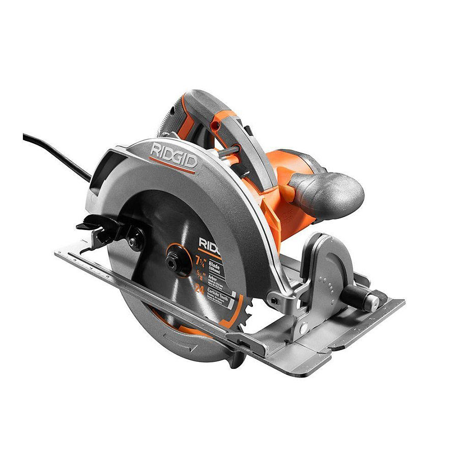 Circular Saw - Power Tools for Beginners Our Handcrafted Life