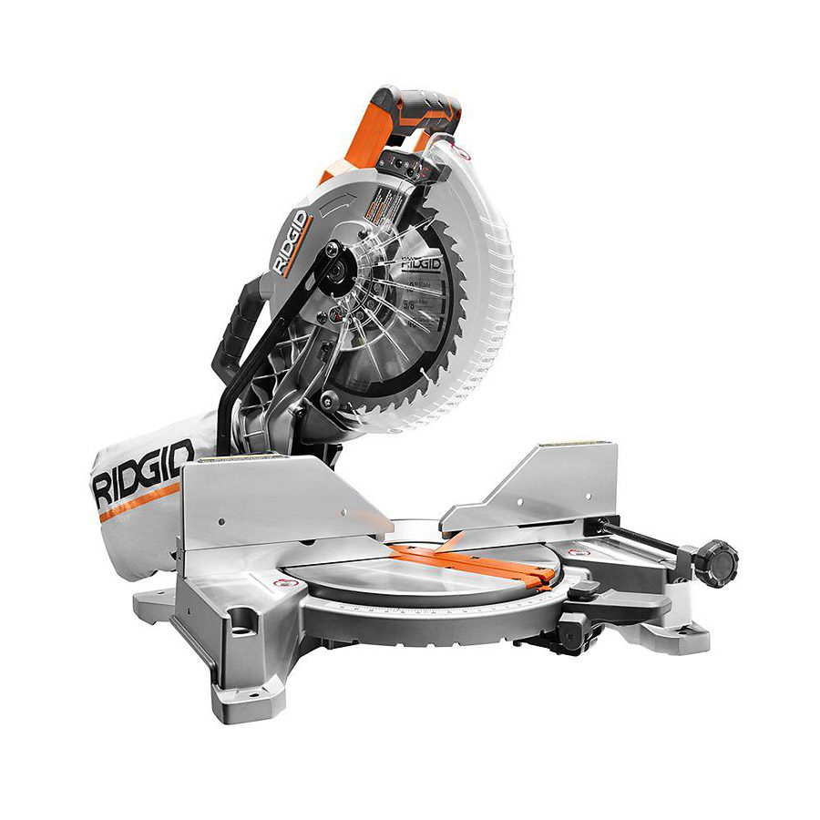 Miter Saw - Power Tools for Beginners Our Handcrafted Life