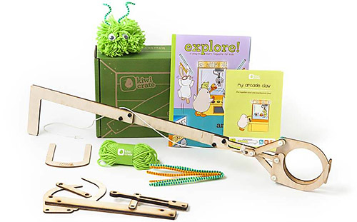 The Best STEM Gifts Ideas - Educational Gifts for Kids - Our Handcrafted Life